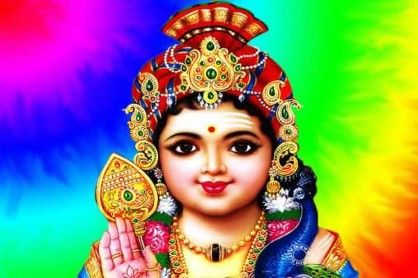 importance-to-muruga-in-sivan-temples