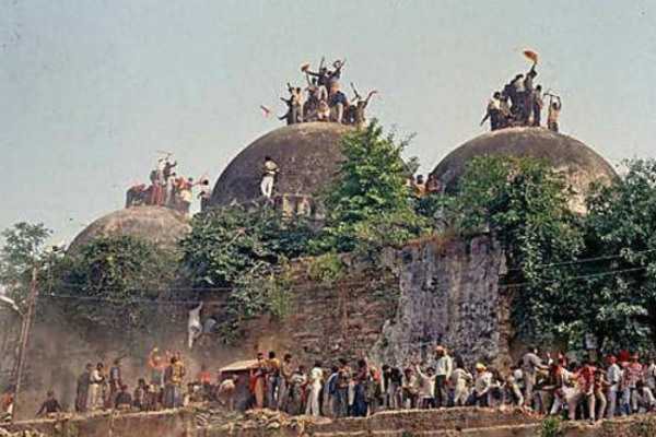 supreme-court-to-rule-on-mediation-in-ayodhya-case