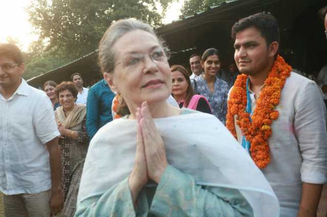congress-releases-candidates-list-sonia-to-contest