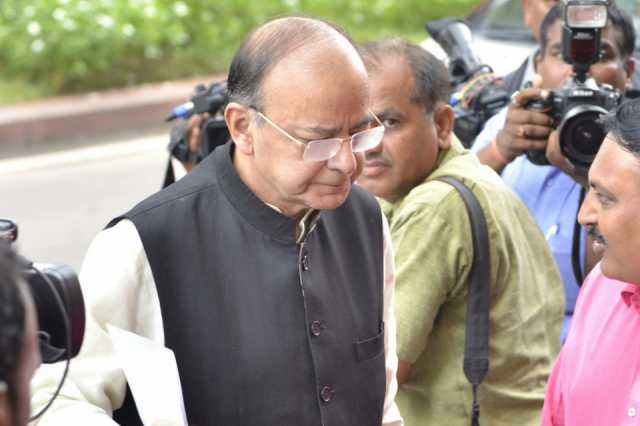 press-freedom-not-more-important-than-national-security-arun-jaitley