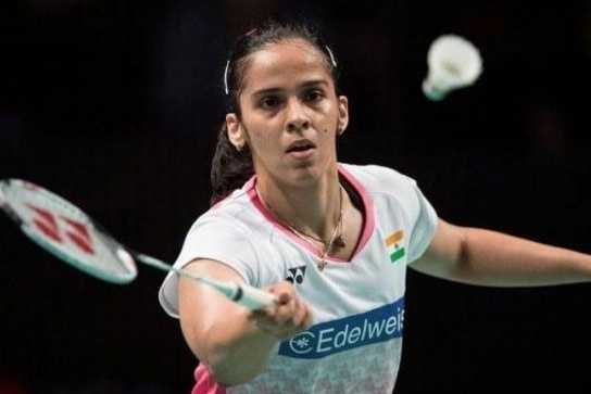 all-england-open-saina-srikanth-into-qfs