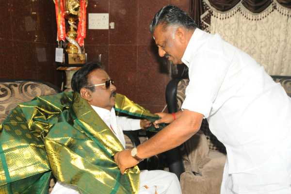 admk-dmdk-alliance-will-be-signed-on-march-10