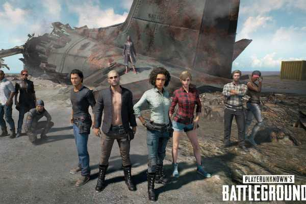 pubg-mobile-game-banned-in-surat