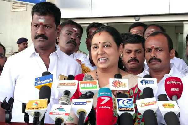 premalatha-vijayakanth-press-meet