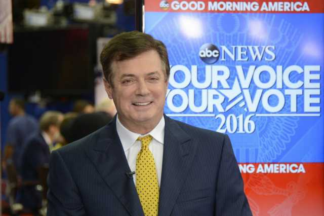 trump-s-former-campaign-chief-paul-manafort-sentenced-to-47-months