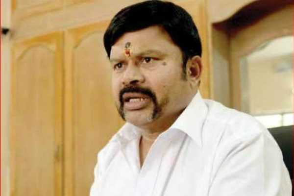 aiadmk-kc-palanisamy-joined-again-in-party