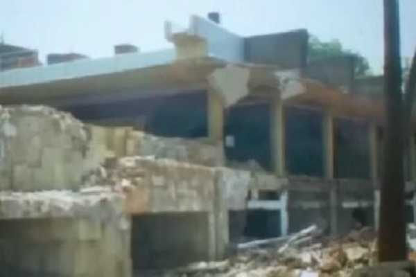 nirav-modi-s-rs-100-crore-seaside-luxury-bungalow-demolished