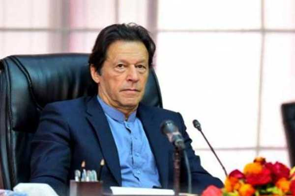 irreversible-action-against-terrorism-us-to-pakistan