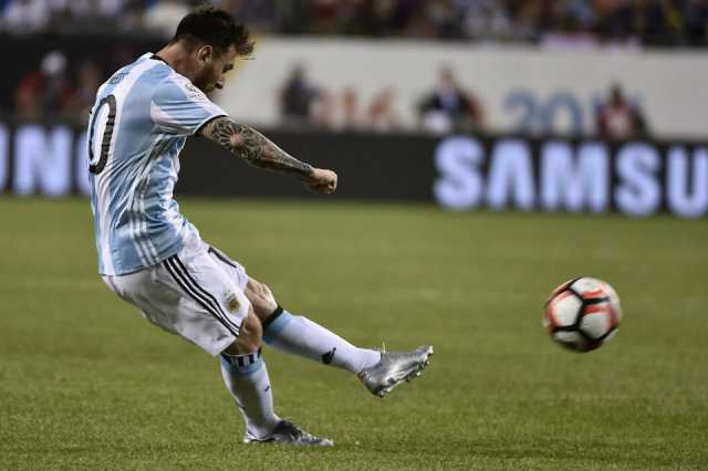 messi-returns-to-argentina-national-team