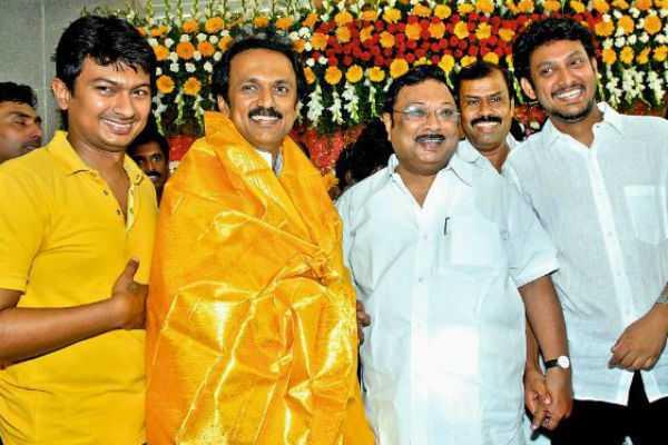 political-article-about-tamil-nadu-politics