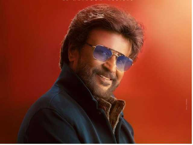 new-celebrity-join-with-thalaivar-166