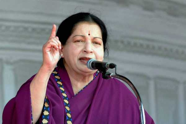 jayalalitha-s-death-investigation-by-aarumugasamy-commission