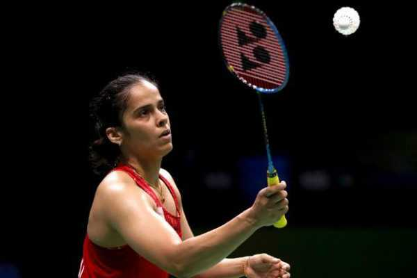 saina-nehwal-knocked-out-of-all-england-open