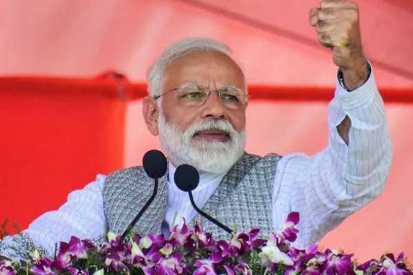 pm-modi-condemns-kashmiri-attack
