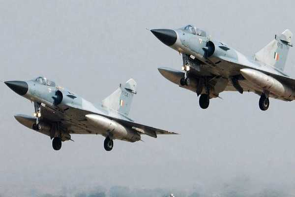 pakistan-files-fir-against-iaf-pilots