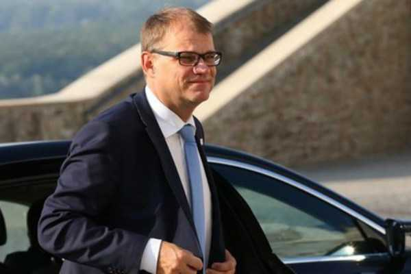 finland-pm-dissolved-government-after-failed-healthcare-reform