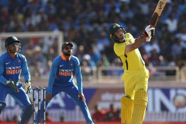 australia-beat-india-by-32-runs