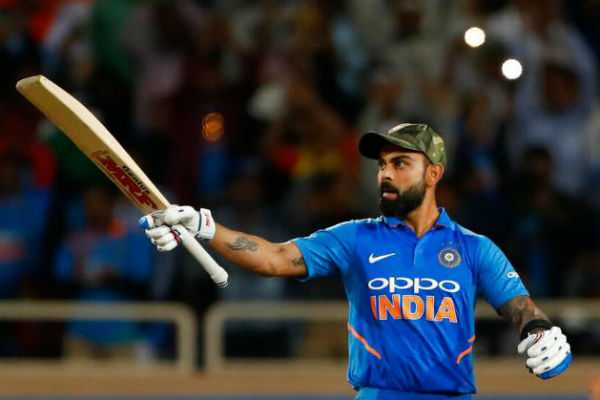 a-little-hiccup-in-the-middle-but-we-will-regroup-and-come-back-stronger-virat-kohli