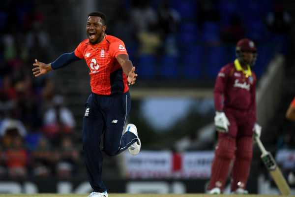 west-indies-skittled-for-45-as-england-win-t20-series