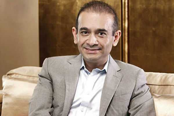 nirav-modi-spotted-in-london-said-no-comments-to-questions