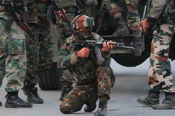 army-man-kidnapped-by-terrorists-from-home-in-jammu-and-kashmir-s-budgam