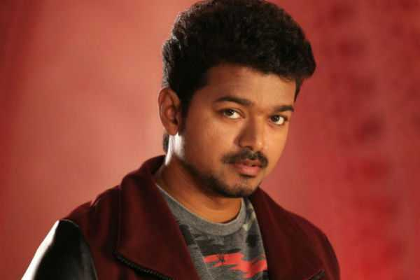 super-goods-films-to-produce-vijay-film