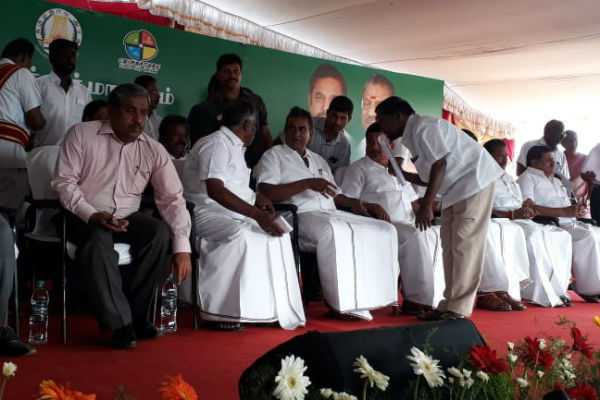 growth-in-over-the-past-50-years-has-been-done-sp-velumani