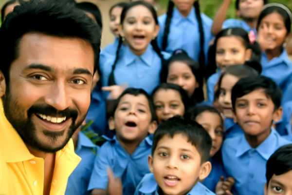 suriya-teams-withtn-government-for-a-cause