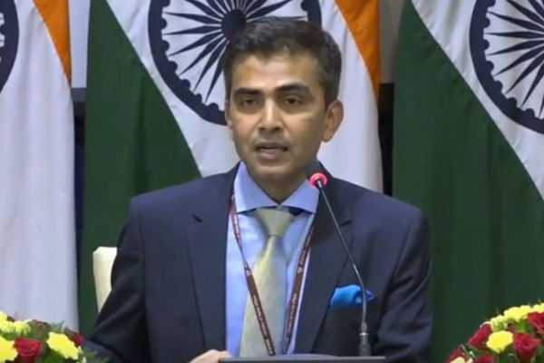 pakistan-should-act-against-terrorism-indian-external-affairs-ministry