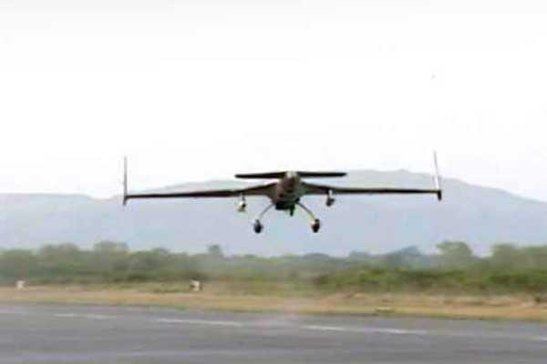 pakistan-drone-shot-down-by-iaf