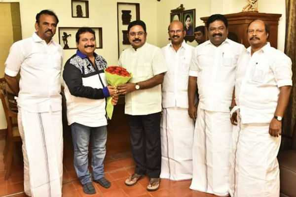 singer-mano-joined-the-ammk