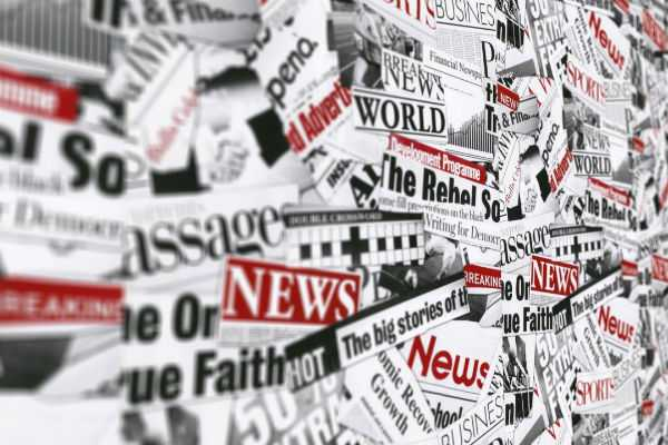 about-journalism-and-reporters-special-story