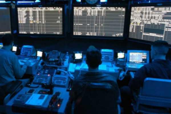 defence-ministry-creates-information-warfare-branch