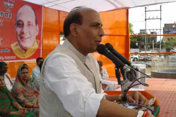 indian-army-conducted-cross-border-attacks-3-times-not-2-rajnath-singh