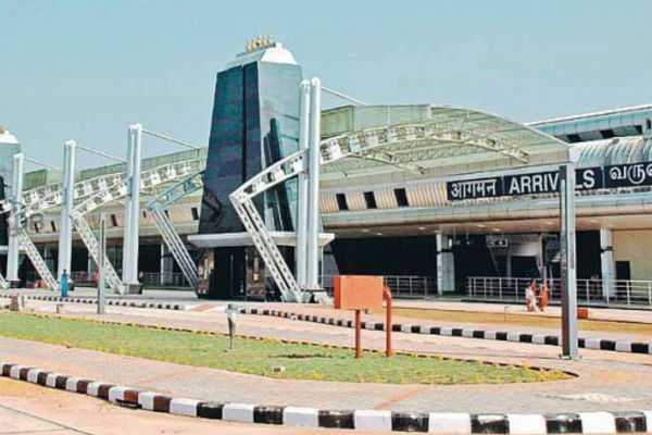 drugs-worth-rs-2-5-crores-seized-at-trichy-airport