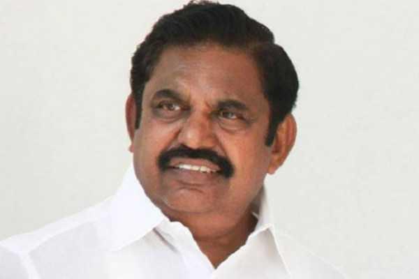 prime-minister-s-visit-not-about-election-cm-edappadi-palanisamy