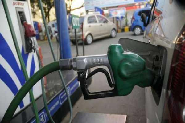 chennai-petrol-diesel-price-same-as-yesterday