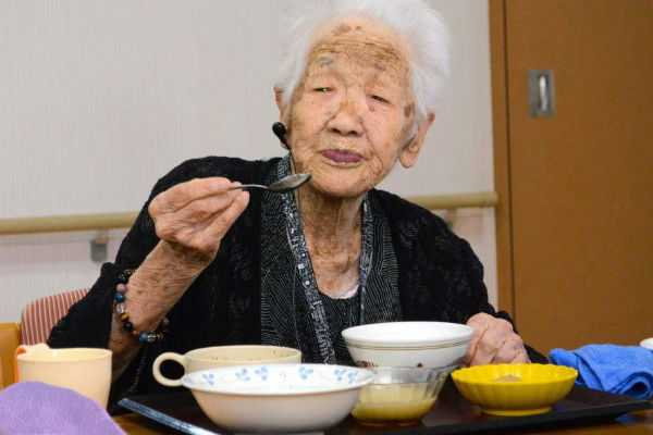 world-s-old-age-woman-in-guinness-record