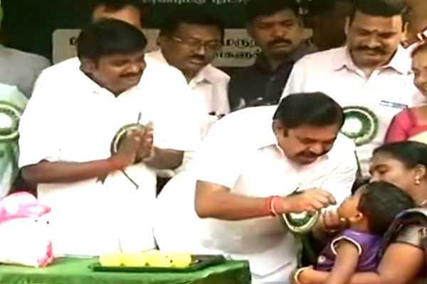 polio-drops-camp-n-tamilnadu