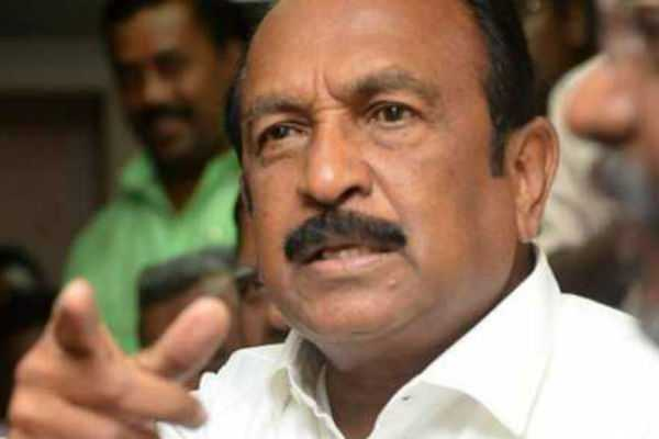 stalin-will-announce-about-constituence-allotment-for-mdmk-vaiko