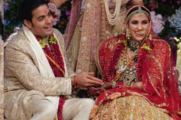 akash-ambani-shloka-s-wedding