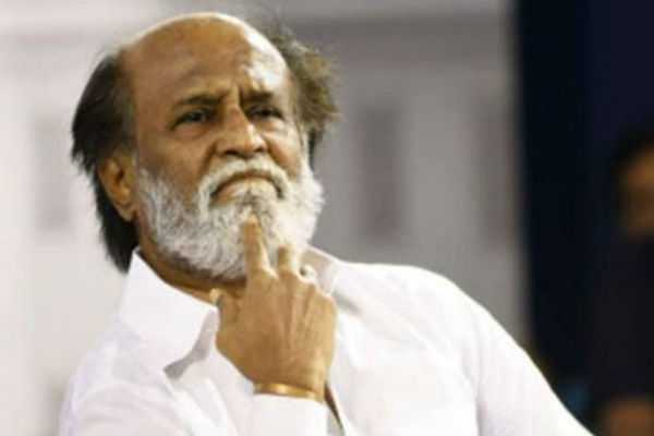no-contest-in-the-by-election-rajinikanth