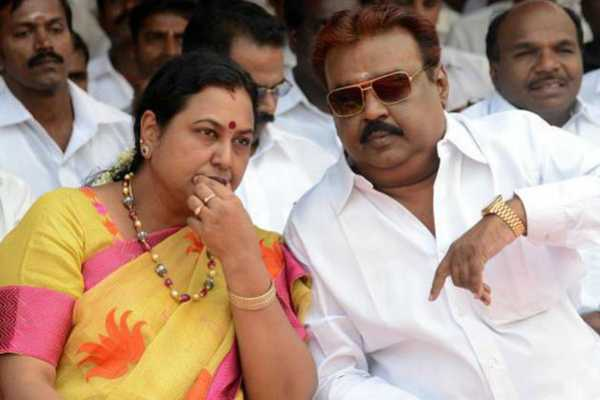 aiadmk-dmdk-alliance-to-be-announced-today-evening