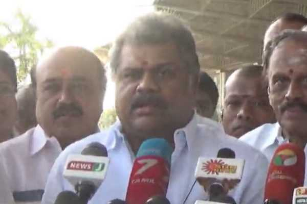 alliance-will-be-announced-on-one-or-two-days-gk-vasan