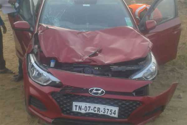 3-people-died-in-accident