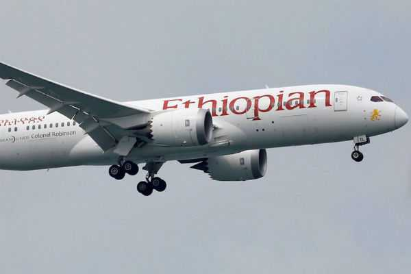 ethiopian-airlines-flight-to-nairobi-crashes-with-157-on-board