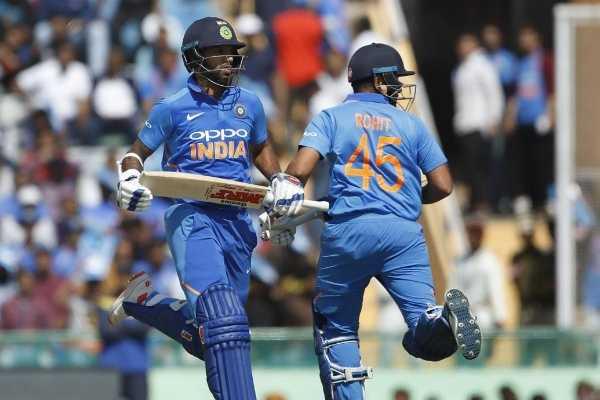 4th-odi-rohit-dhawan-record-opening-partnership