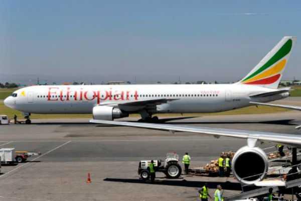 ethiopian-airlines-flight-et302-crash-as-157-people-on-flight-confirmed-dead