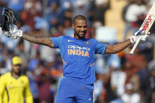 india-set-359-target-for-australia
