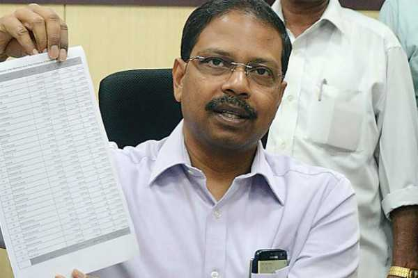 18-assembly-seats-to-go-on-elections-tamilnadu-election-commissioner